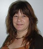 Cathy Agnihotri