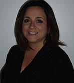 Sharon Wallerson